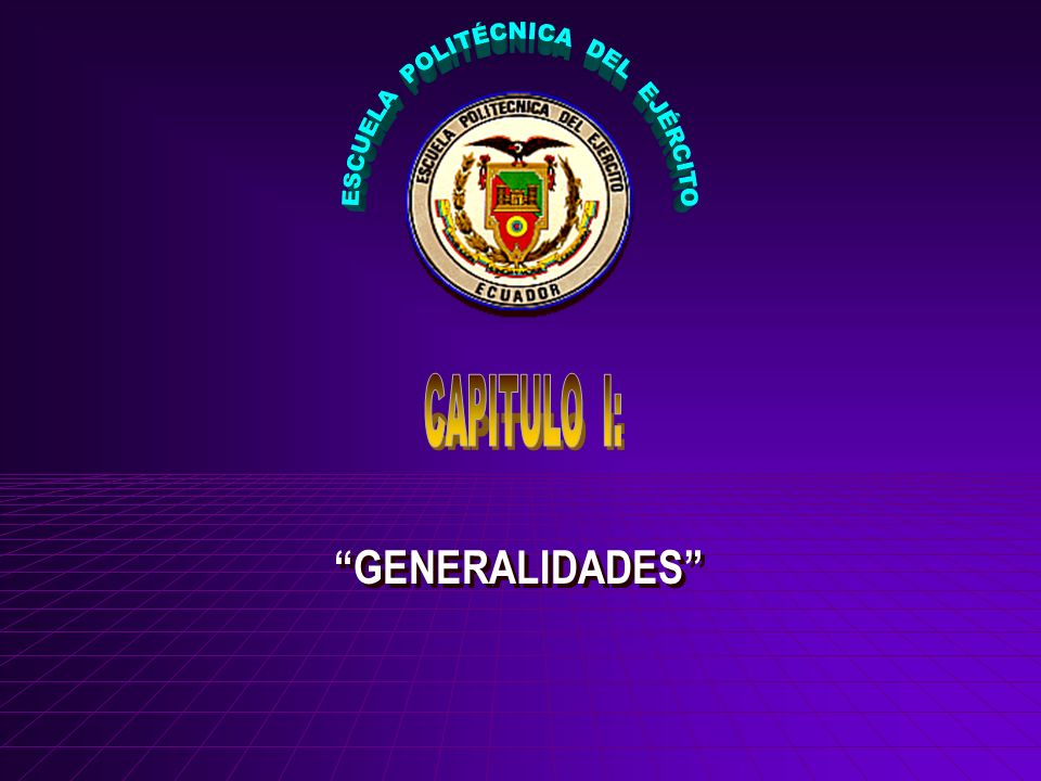 CONCLUSIONES EL COMERCIO INTERNACIONAL HA IDO CAMBIANDO DURANTE LAS ULTIMAS DÉCADAS, ESTO IMPONE A QUE LAS PEQUEÑAS Y MEDIANAS EMPRESAS, ESPECIALMENTE LAS EXPORTADORAS, SEAN FLEXIBLES A ESTOS CAMBIOS, EVITANDO ASÍ, EL DESPLAZAMIENTO DENTRO DE LOS MERCADOS INTERNACIONALES O INCLUSO DESAPARECER DE LOS MISMOS.