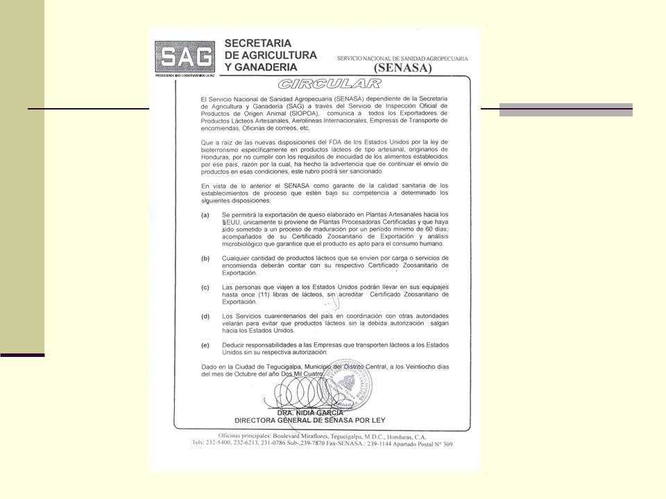 DE LAS INFRACCIONES Y SANCIONES Artículo 66.