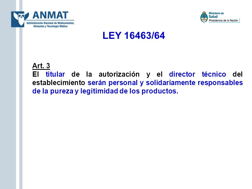 CERTIFICACIÓN DE PRODUCTOS Y SISTEMAS Certificación del Sistema de Aseguramiento de la Calidad.
