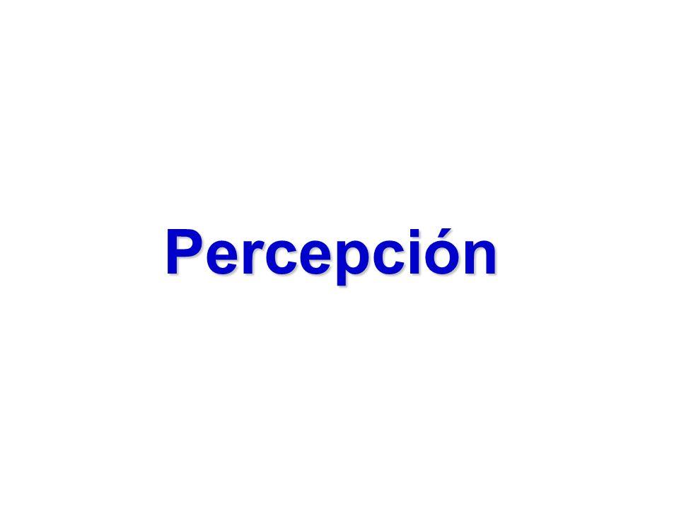 * Definición - signo verbal - cifras - combinación - monograma * Elección.