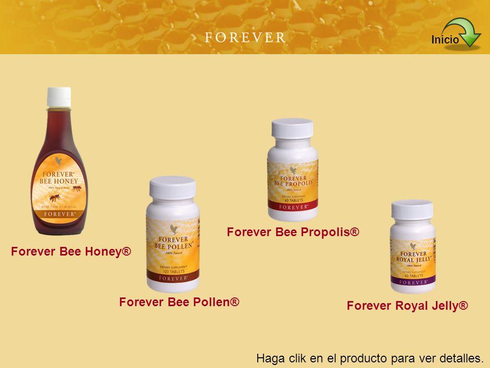 Forever Bee Honey® Las abejas fabrican miel al viajar de flor en flor, extrayendo el rico néctar y almacenándolo momentáneamente para mezclarlo con sus enzimas.