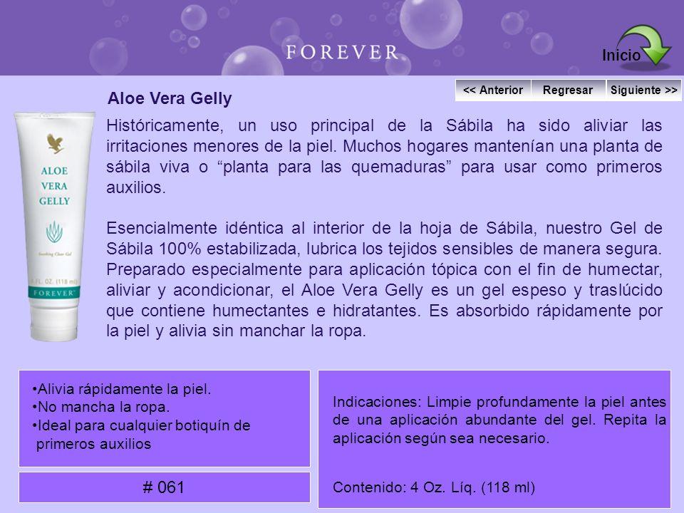 Aloe Vera Gelly Históricamente, un uso principal de la Sábila ha sido aliviar las irritaciones menores de la piel. Muchos hogares mantenían una planta