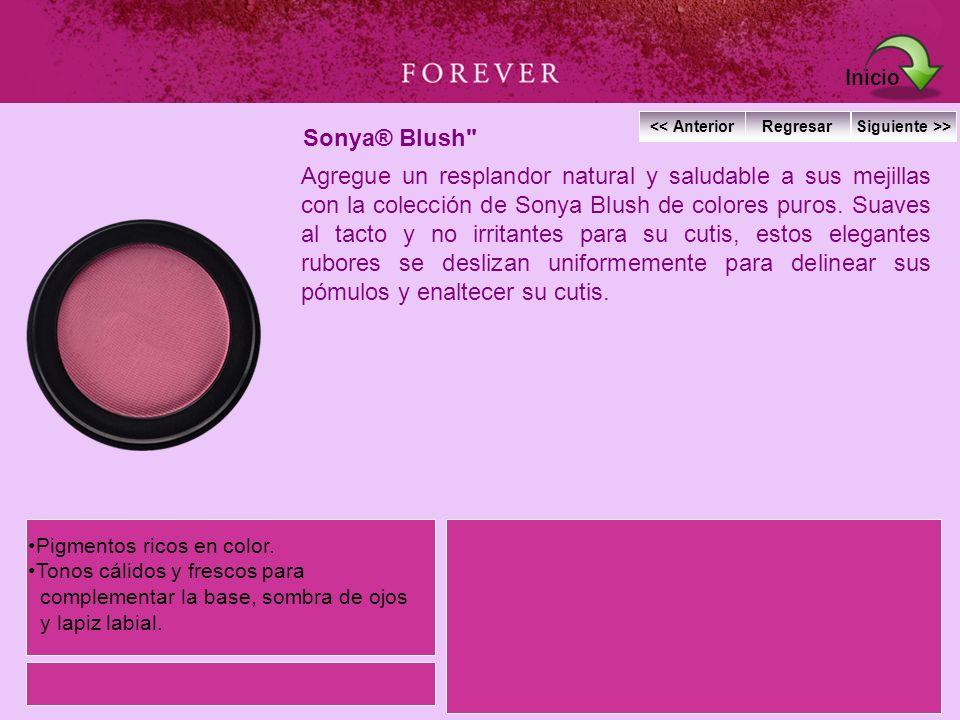 Sonya® Blush