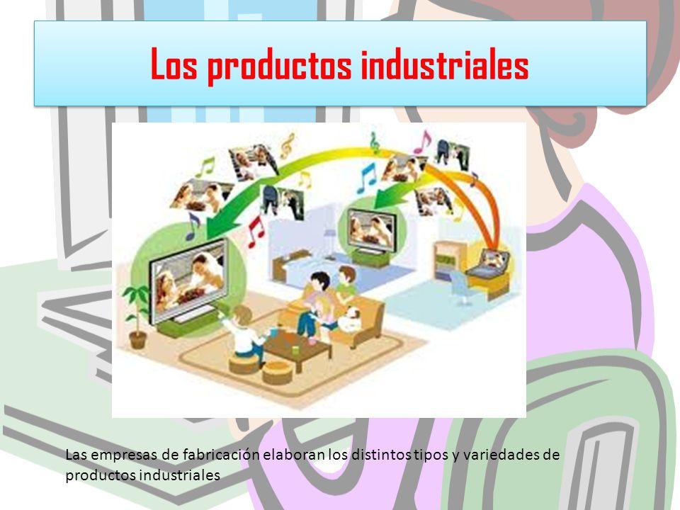 Organigrama de una empresa de fabricación y comercialización Departamento de diseño y de proyectos.
