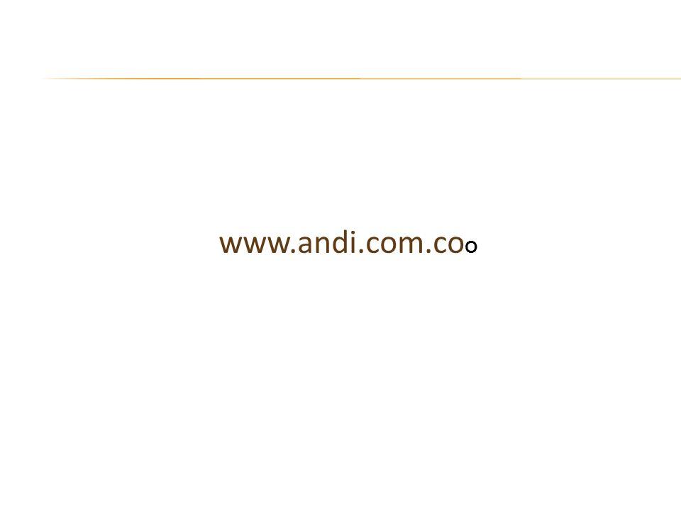 www.andi.com.co O