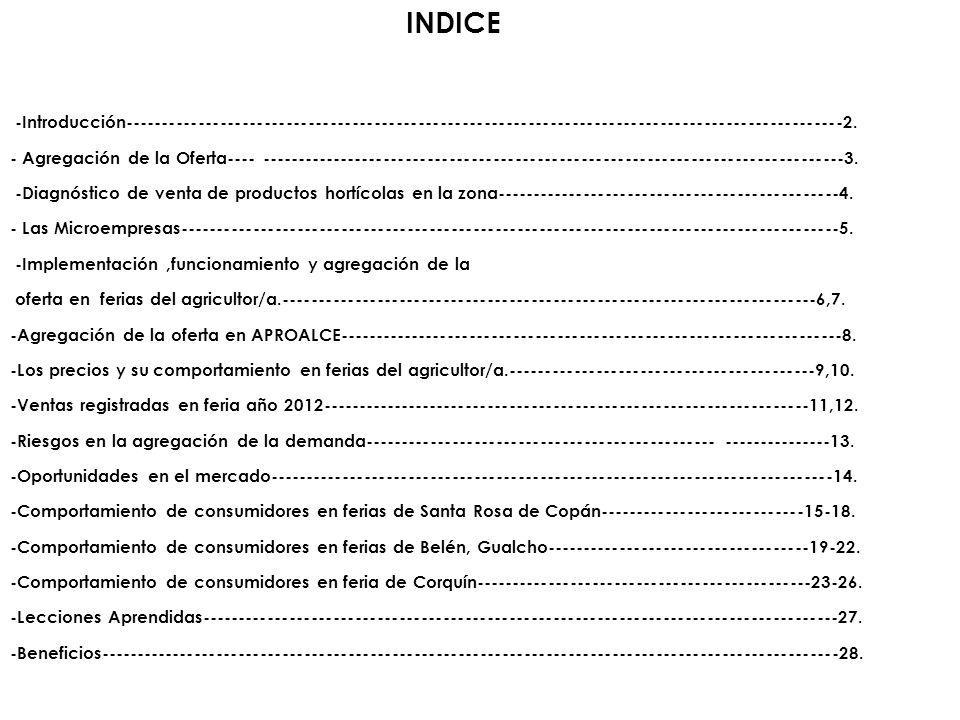 INDICE -Introducción--------------------------------------------------------------------------------------------------2.