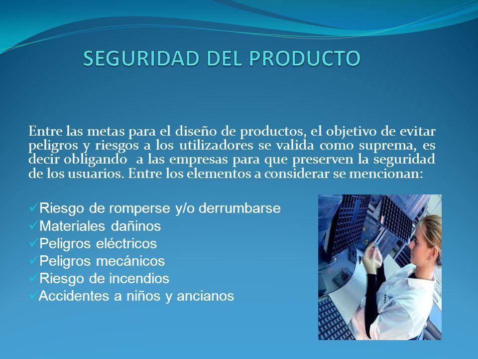 El buen diseño del proceso de fabricación es sumamente importante para lograr un alto nivel de eficiencia.