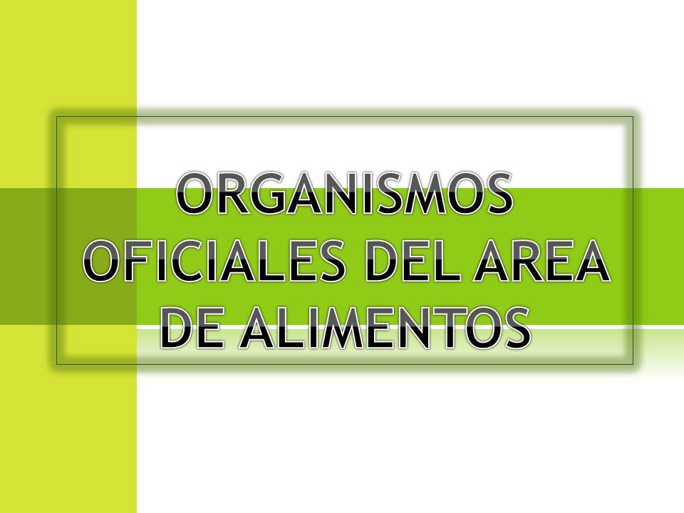 FISCALIZACION DE LA IMPORTACION DE ALIMENTOS A través de un sistema de cabinas sanitarias únicas, las que están instaladas en las aduanas, los puestos fronterizos y resguardos.