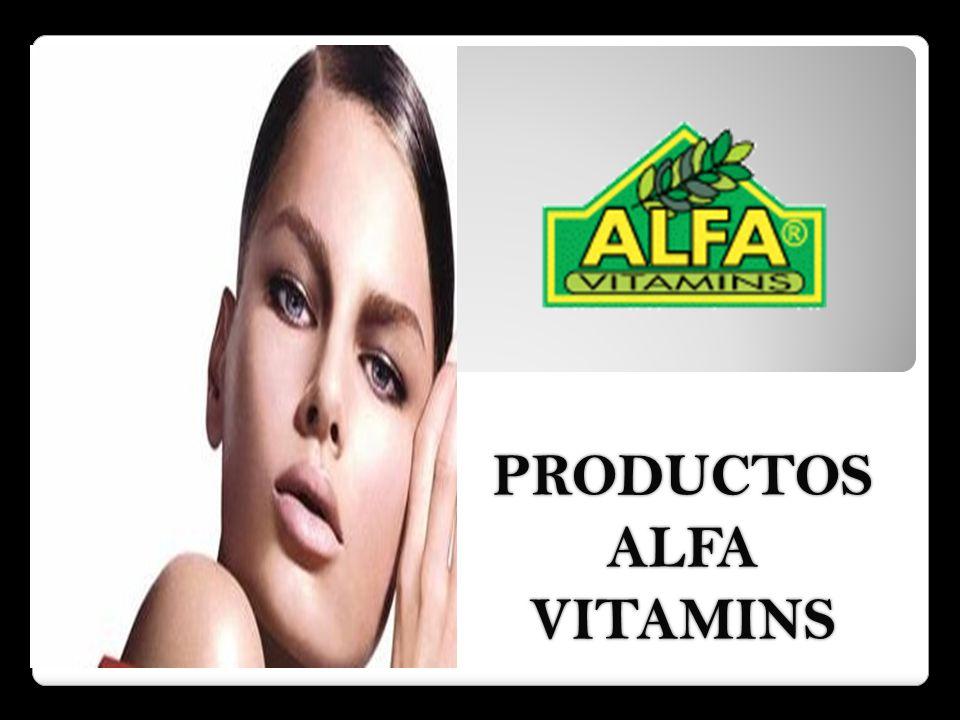 Al-flexil Cream 4 oz La crema Al-flexil de Alfa Vitamins®, para el dolor en las articulaciones.