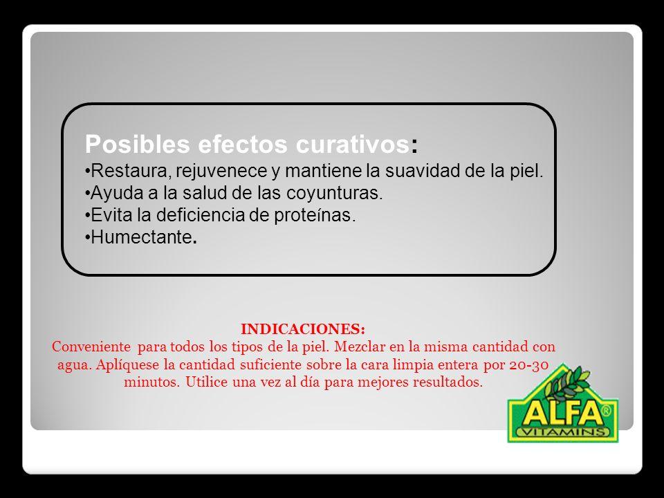 Relaxin 60 capsules Relaxin de Alfa Vitamins®, suplemento alimenticio anti-estrés para ayudar a la depresión y ansiedad.