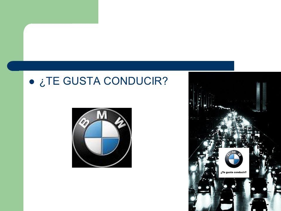 Función publicitaria: – La marca es un soporte fundamental para desarrollar la publicidad de un producto o servicio.