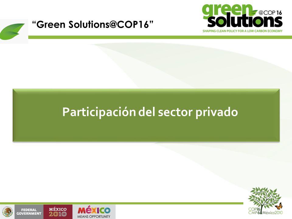 El crecimiento económico y la protección ambiental son compatibles.