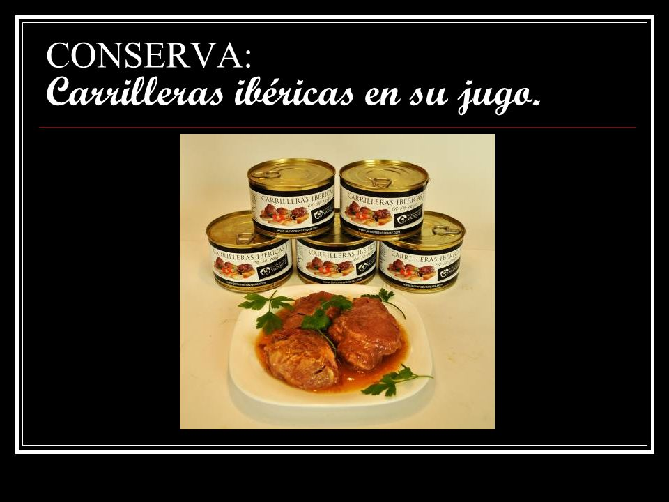 Patés ibéricos gourmet: de perdiz, ciervo, jabalí y boletus.