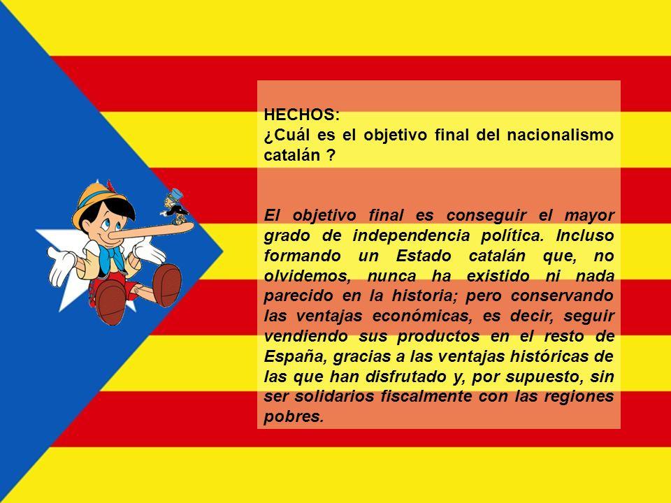 MENTIRA 10: ¿El dictamen de la Comisión de expertos sobre el archivo de Salamanca ha sido un dictamen imparcial de unos expertos escogidos por criteri