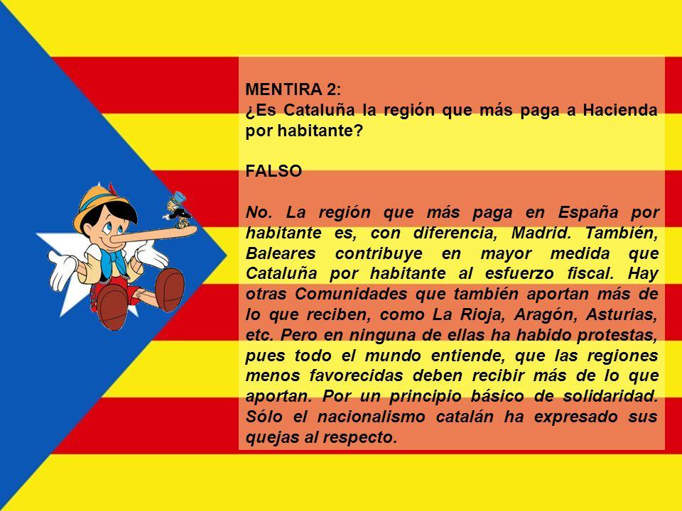 MENTIRA 1: Cataluña no pudo participar en el comercio americano. FALSO Participaron desde un principio a través de los agentes autorizados en los puer