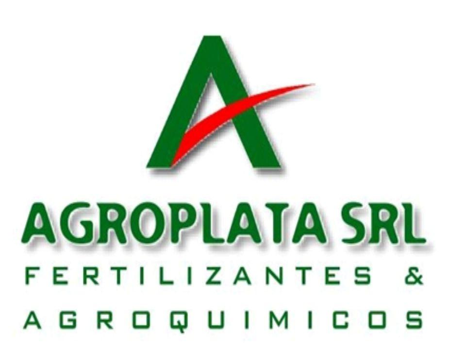 Parámetros para la fertilización Balanceada (N-P-K-Ca-Mg-S+Micro) Específica (según cultivo) Que acompañe la etapa de desarrollo de la planta Que proteja la vida del suelo