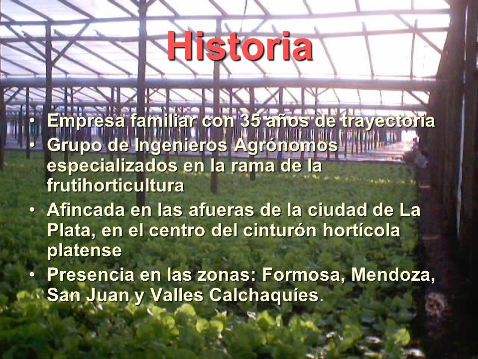 Orgánico Químico RENDIDOR Proveniente de materias orgánicas animales y vegetales previamente descompuestas y compostadas.
