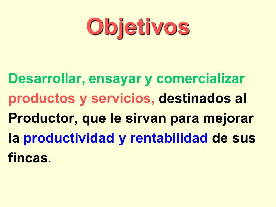 Rendidor Protector en alcaucil Di Do S.A. – La Plata 19 días post trasplante90 dias post trasplante