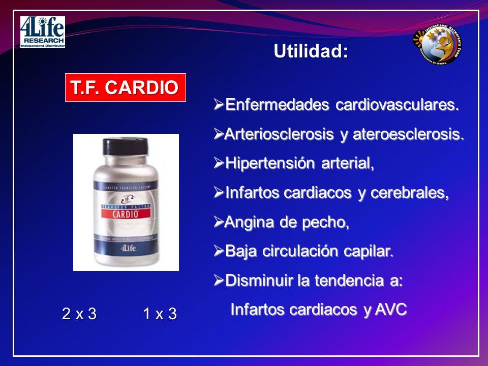 Enfermedades cardiovasculares. Enfermedades cardiovasculares. Arteriosclerosis y ateroesclerosis. Arteriosclerosis y ateroesclerosis. Hipertensión art
