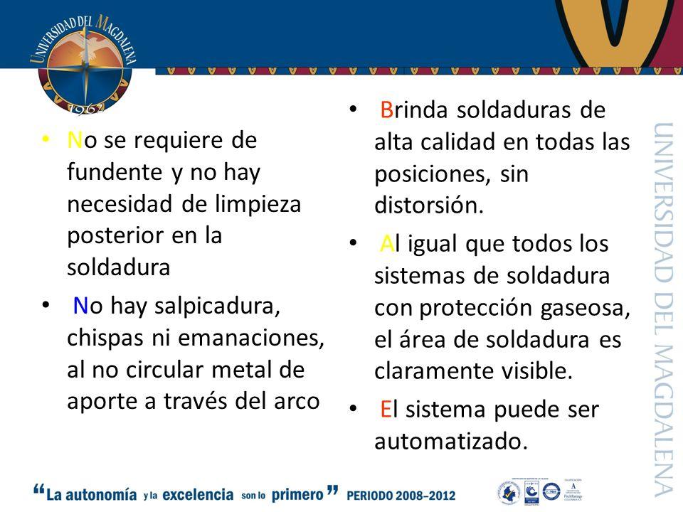 SEGURIDAD EVITAR LAS GRASAS Y LOS ACEITES CON EL OXIGENO PROTEGERSE DE DERRAMES O SALPICADURAS DE GASES CRIOGÉNICOS VENTEAR LOS GASES AL EXTERIOR UTILIZAR SÓLO MATERIALES ADECUADOS A CADA GAS CUMPLIR LAS NORMAS LEGALES