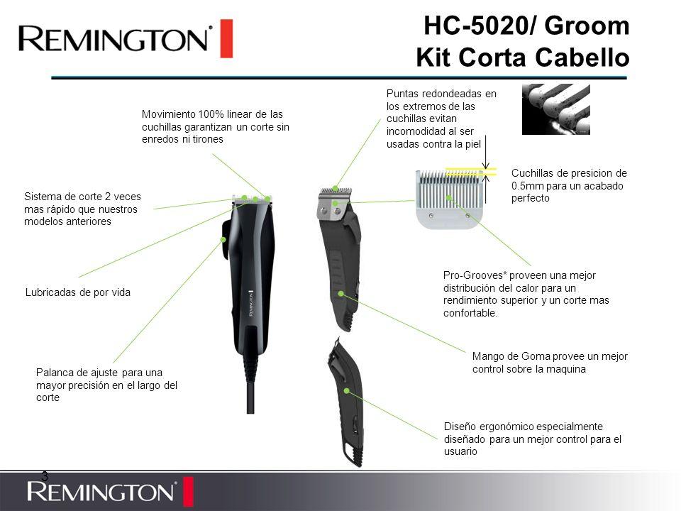 3 Puntas redondeadas en los extremos de las cuchillas evitan incomodidad al ser usadas contra la piel Cuchillas de presicion de 0.5mm para un acabado