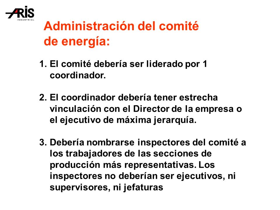 SUSTITUCIÓN DEL USO DE COMBUSTIBLES LÍQUIDOS POR GAS NATURAL Año 2,005