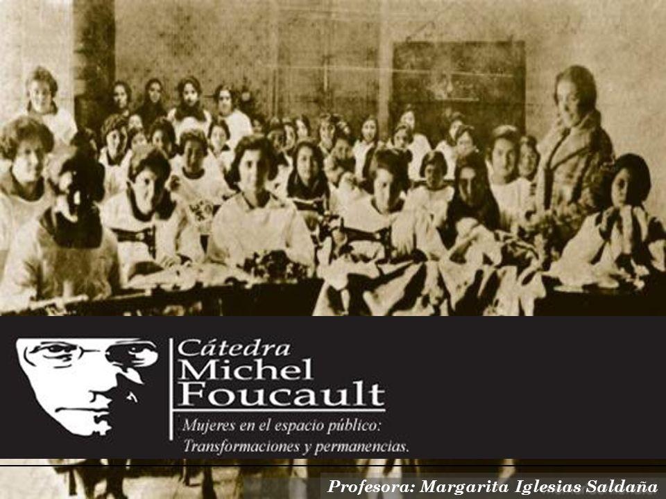 MEMCH 1929 Revista La Palanca