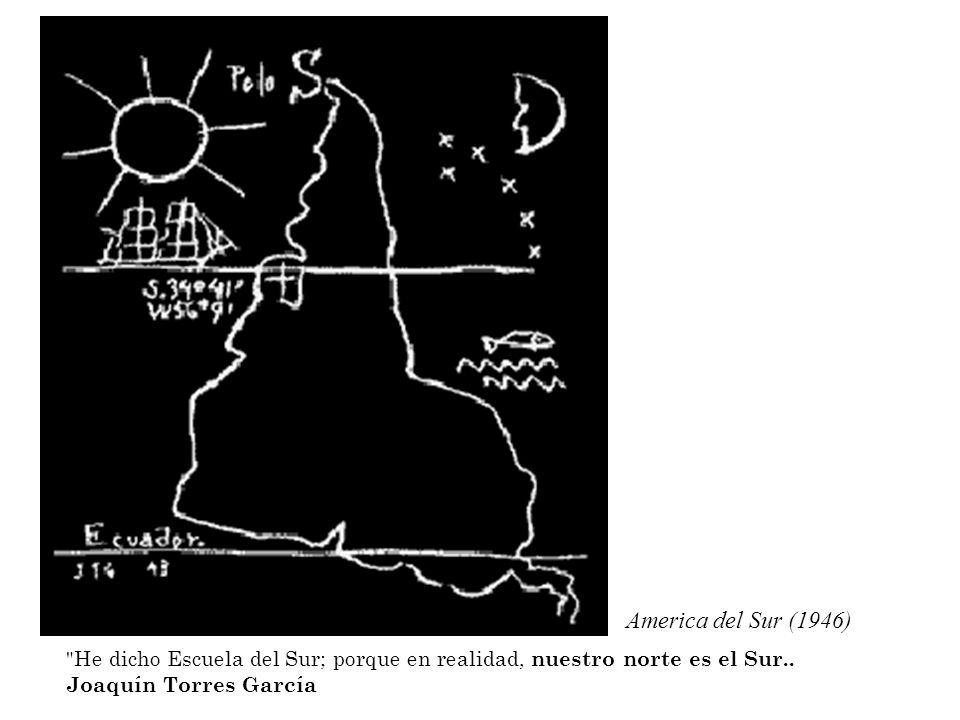 El ferrocarrilito, La Cuca Nº 57, 17/5/1886, p.1.
