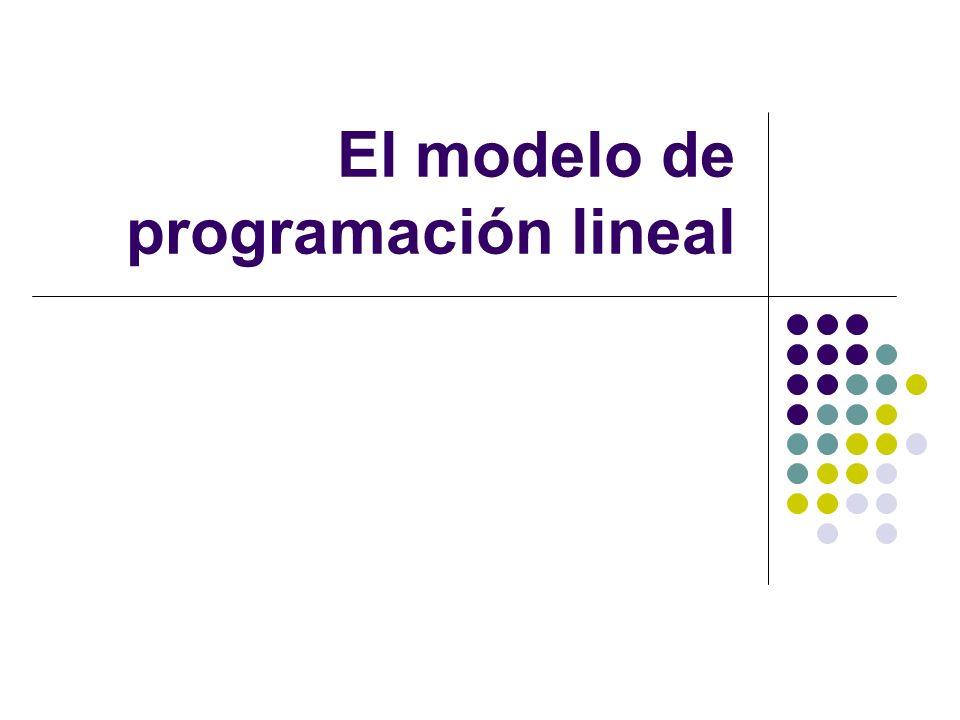 Ejemplos Tabla 3 de la Fase I 00000 BasecBcB P0P0 P1P1 P2P2 P3P3 P4P4 P5P5 P6P6 P7P7 P3P3 013/401/41-1/4-1/21/41/2 P1P1 011/413/401/4-1/2-1/41/2 00000011 Se cumple la condición de parada.