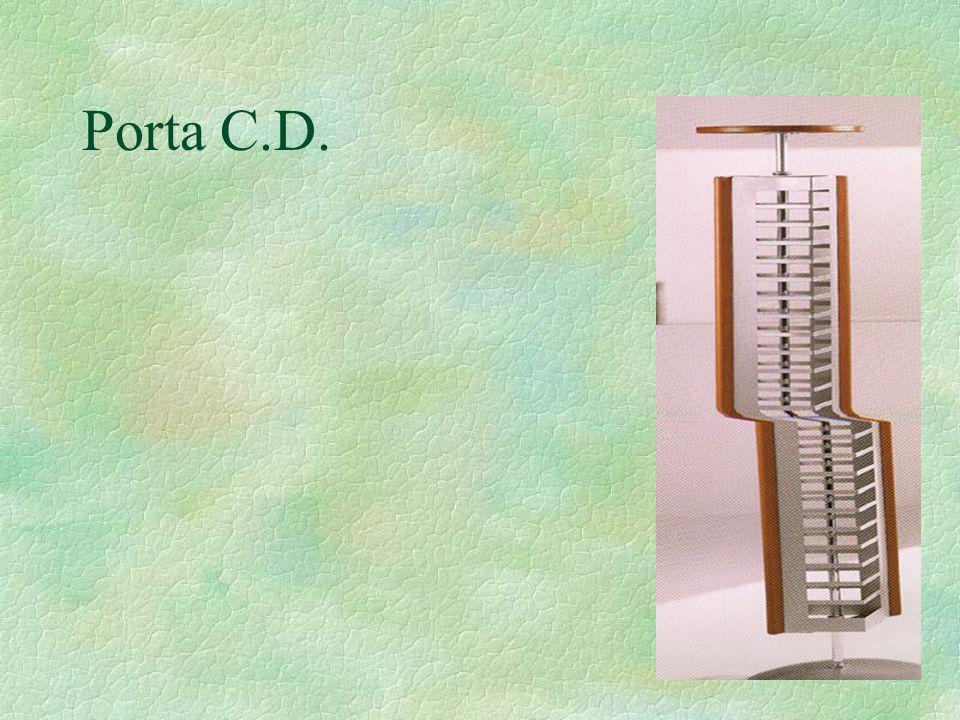 Porta C.D.