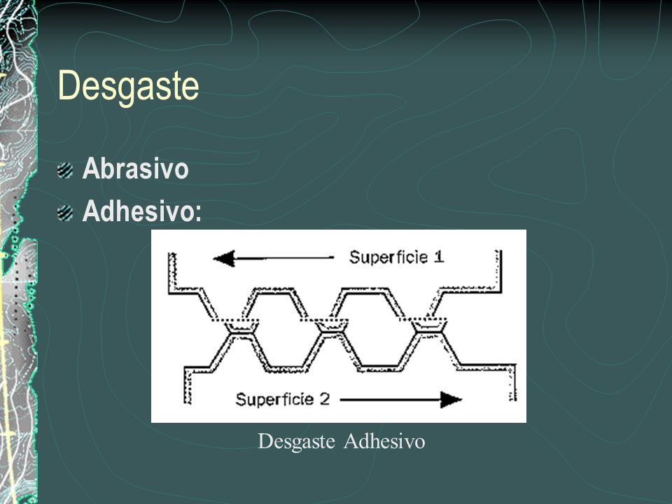 Alternativas al Diamante Materiales metaestables : Nitruros de Boro –cúbico (c-BN) para recubrimientosde aceros y otros materiales que disuelven el carbono del diamante.