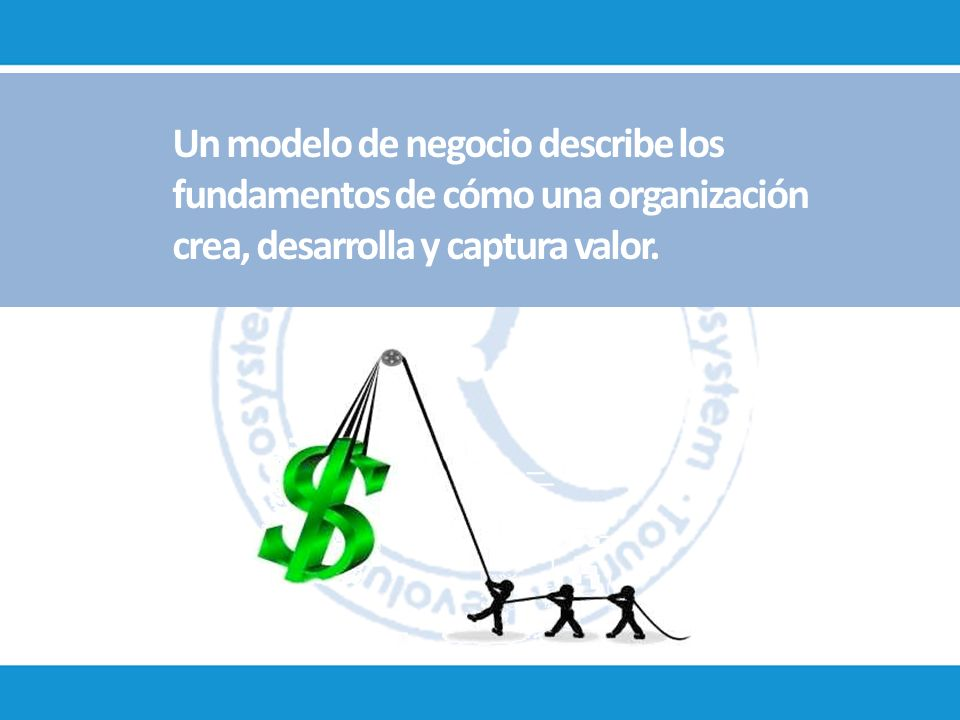 Business Model Generation Book. 1 - Desarrollo basado en los RECURSOS 1 1 A partir de los recursos