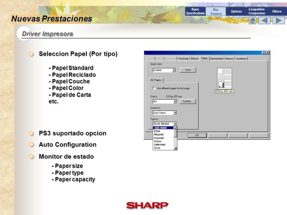 Funciones de Acabado Duplex Dual de paso unico Menor riesgo de desgaste documento Alta productividad45 cpm Finalizador Grapador Apilador Bandejas Mult