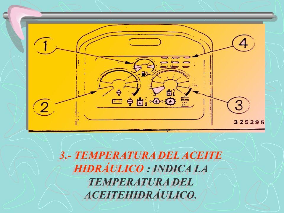 LECTURA DE DIGITOS ( 4 ).
