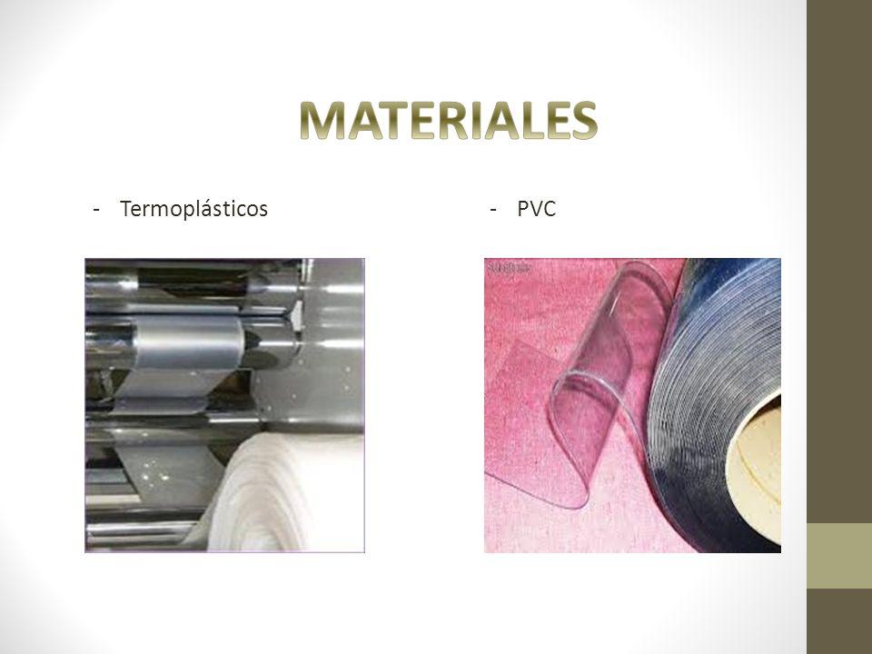 -Termoplásticos-PVC