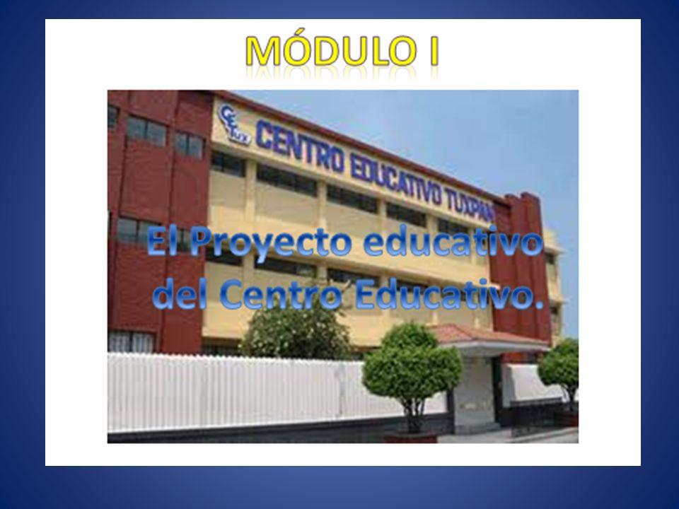 El Proyecto Educativo de Centro (PEC) es un documento que resume las intenciones formativas básicas que rigen la actividad completa del centro escolar.