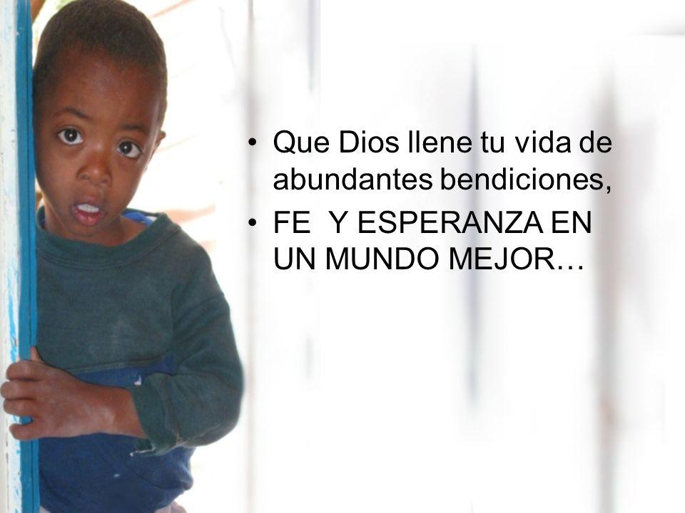 EL AMOR AL PROJIMO ES LO MAS HERMOSO Y PURO QUE DIOS NOS DA… ES COMO EL AMOR A DIOS.. Y A NOSOTROS MISMOS…