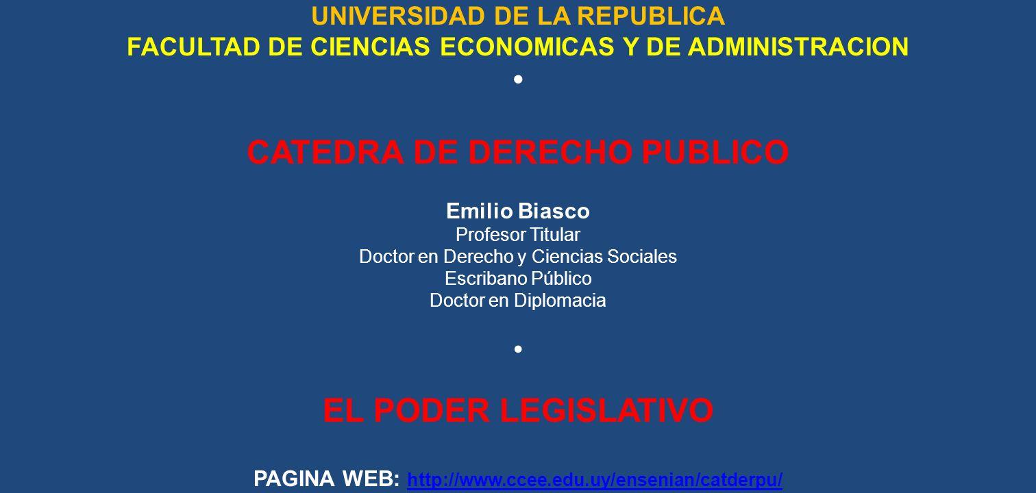 I.- INHIBICIONES: INELEGIBILIDAD, INCOMPATIBILIDAD y PROHIBICION 1º) Inelegibilidad: impide presentar candidatura.