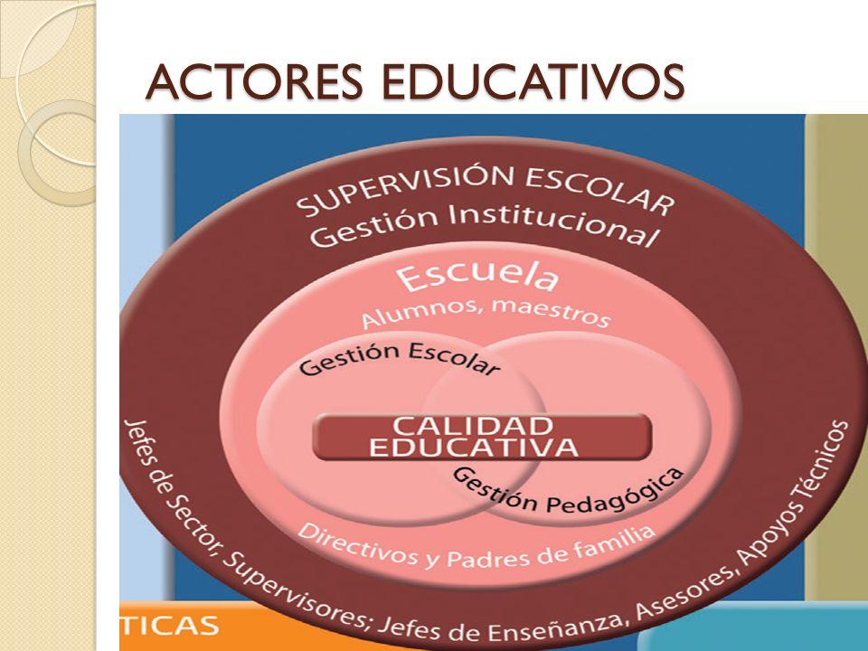4.Consideraciones para la implementación del modelo en cada entidad.