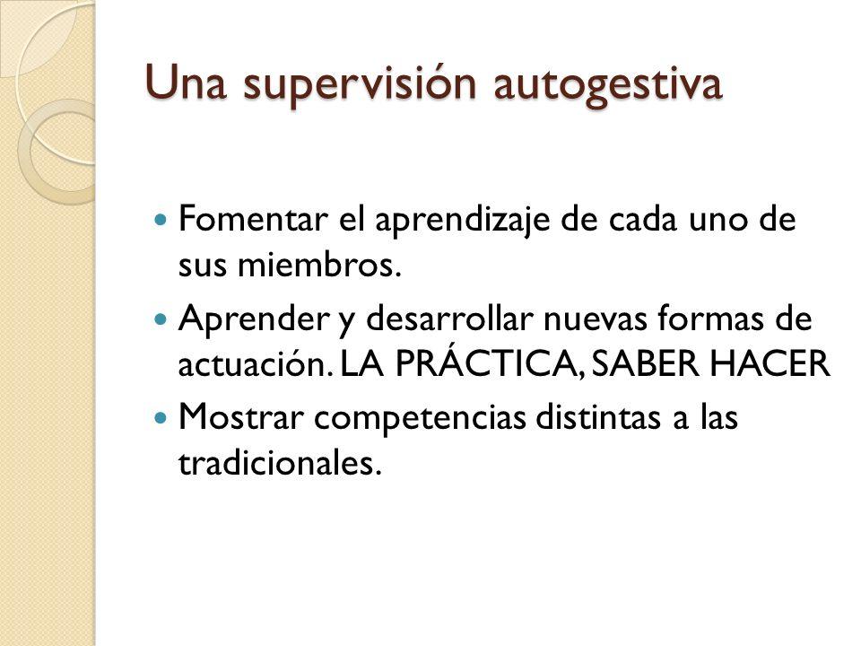 FASES.Para el diseño del plan 1.Análisis de la situación de la supervisión en la entidad.