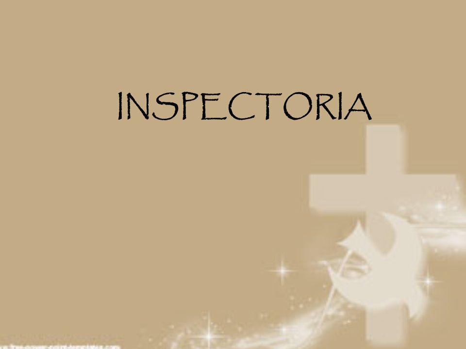 INSPECTORIA