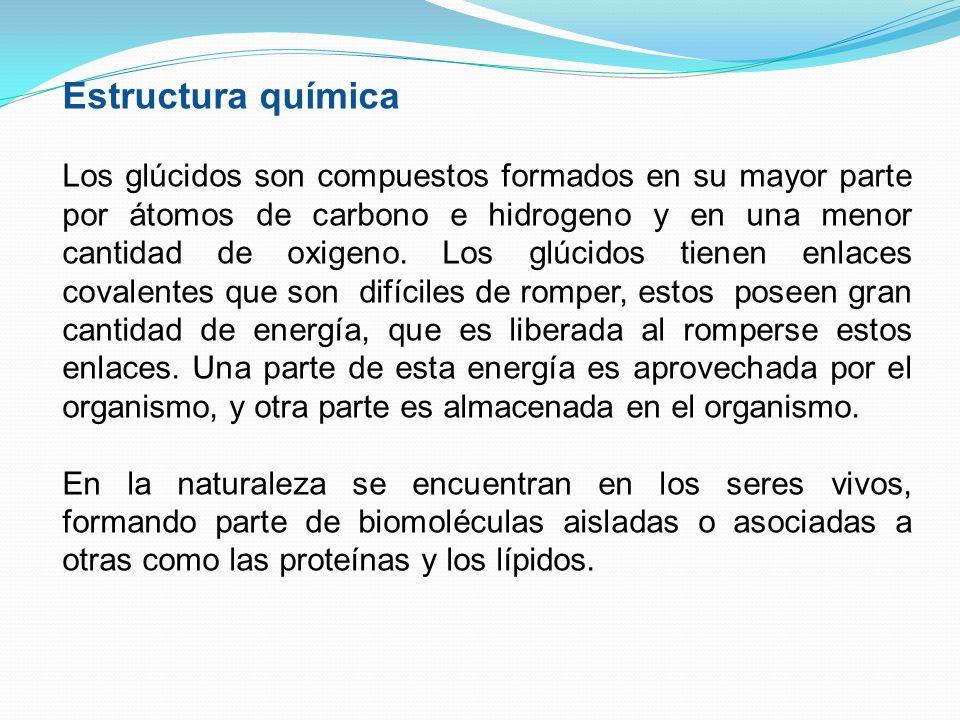 ÍNDICE GLUCÉMICO DE ALGUNOS ALIMENTOS (utilizando la glucosa como patrón estándar) Alimentos con I.G.