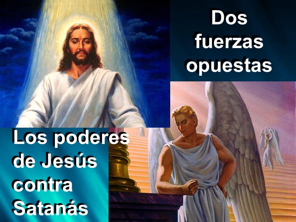 Un ministro reclamó diciendo: Creo que la expresión Acto de Dios es usada incorrectamente. Debiera ser llamado Acto de Satanás