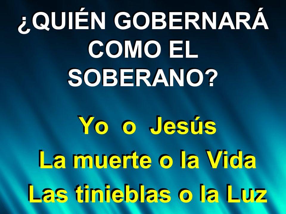 Vuestras iniquidades os han separado de vuestro Dios (Isaías 59:2) Vuestras iniquidades os han separado de vuestro Dios (Isaías 59:2)