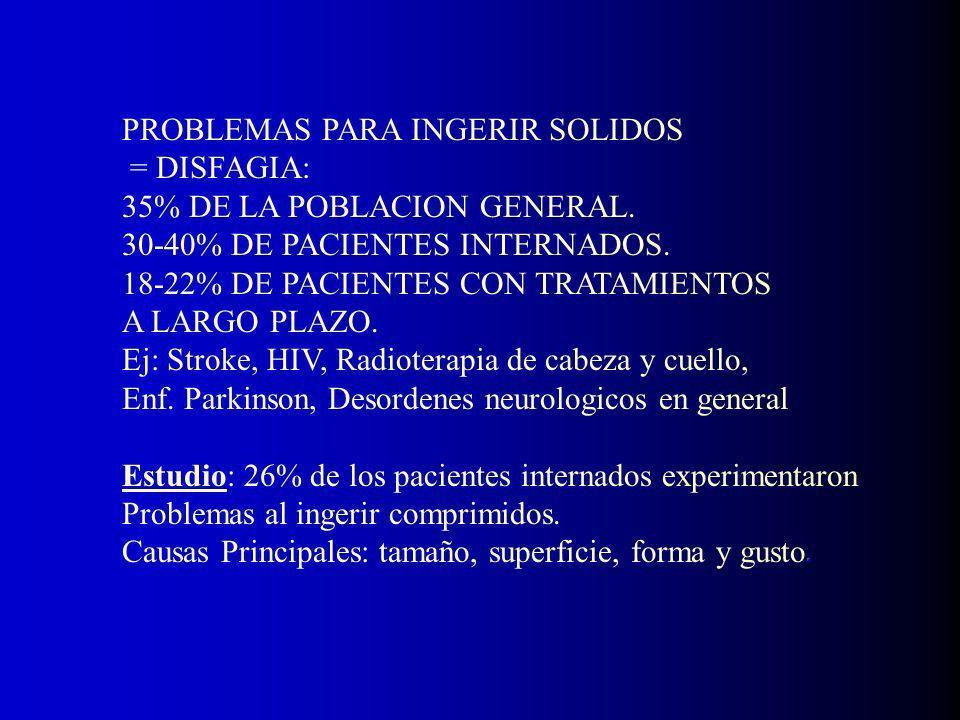 INFORME DE PRODUCCION CONTROL DE PROCESO