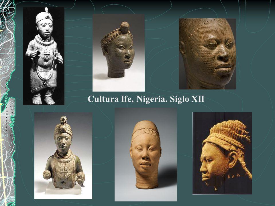ESCULTURA La escultura fue desarrollada a disposición de la arquitectura en el antiguo Egipto.