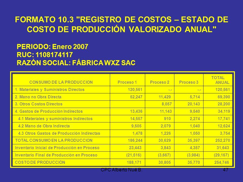 CPC Alberto Nué B.46 FORMATO 10.2