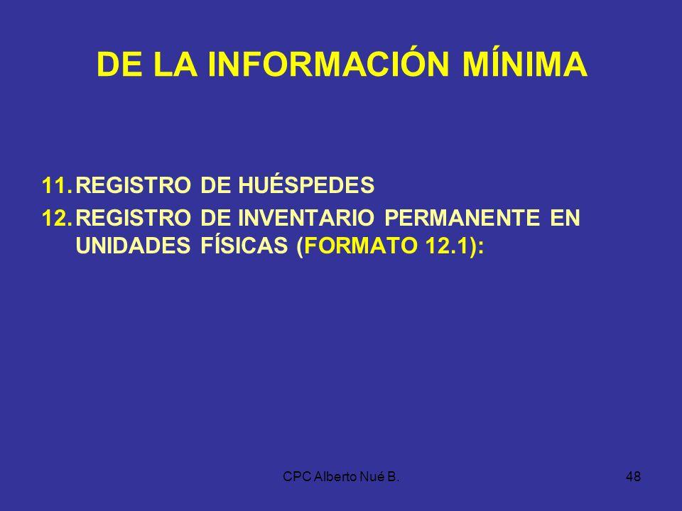 CPC Alberto Nué B.47 FORMATO 10.3