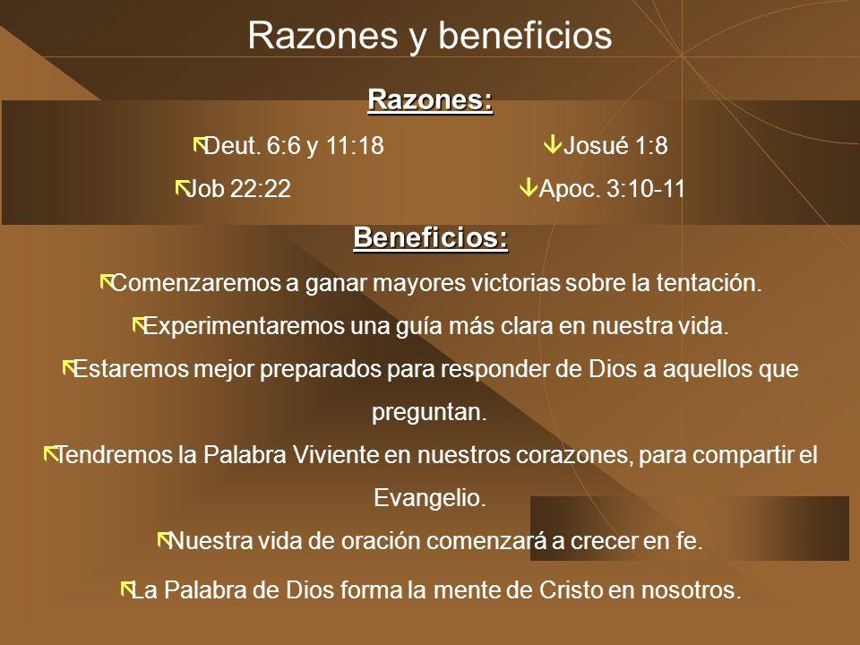 1 Cristo, El Incomparable N°1 Cristo, El Incomparable Bienvenido al programa de memorización bíblica, VELOZ. Descubrirás herramientas básicas para una