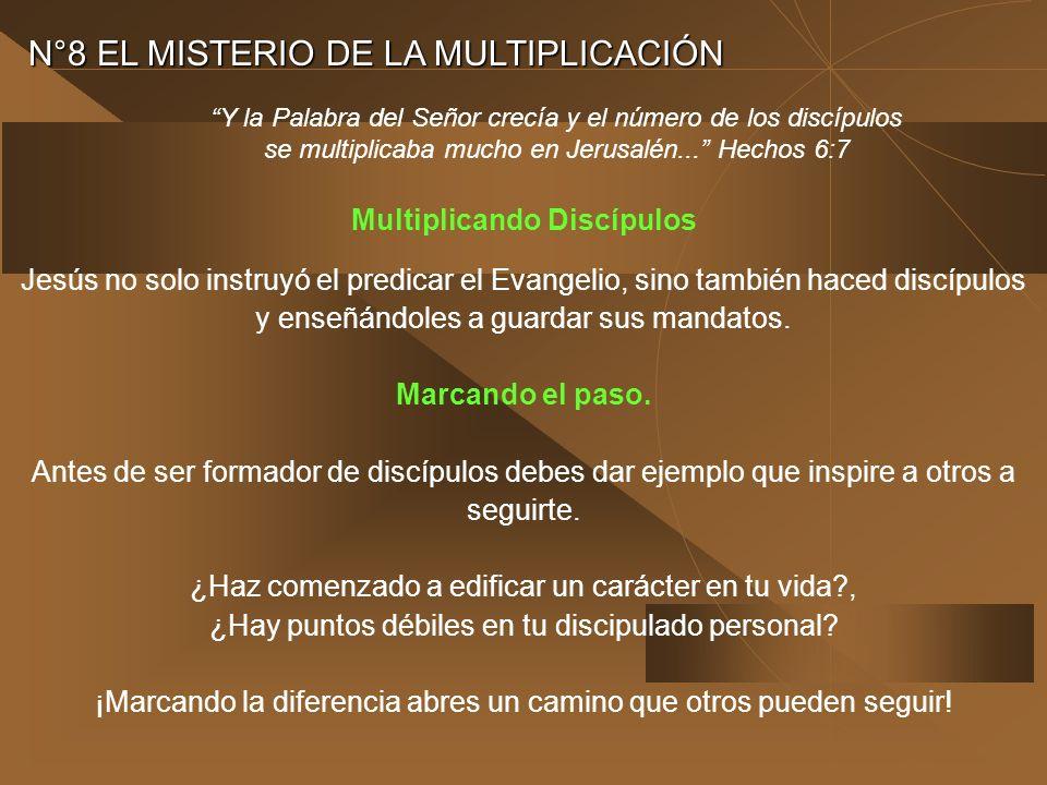 1) 1)Mantener la devoción matutina (ilustrada por la bicicleta DM) es la clave para mantener a Cristo en el centro de la vida. 2) 2)La lista de de ora